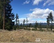 8430 Upper Peoh Point Rd, Cle Elum image