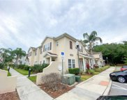 5366 Diplomat Court Unit 101, Kissimmee image