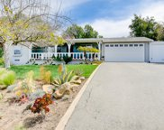 3505 Calavo Dr, Spring Valley image