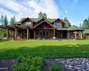 186 Snow Valley Rd, Priest River image