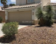 7225 SINGLE PINE Drive, Las Vegas image