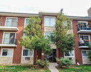 1510 West Greenleaf Avenue Unit 2A, Chicago image