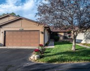 13354 Hughes Court, Apple Valley image