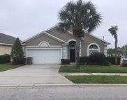 1710 Morning Star Drive, Clermont image