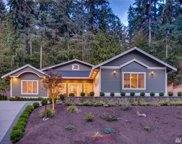 4020 149th Ave SE, Bellevue image