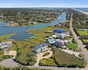 3 Waters Edge  Drive, Quogue image