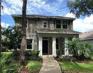 15932 Courtside View Drive, Lithia image