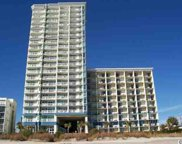 2504 N OCEAN BLVD. Unit 1230, Myrtle Beach image