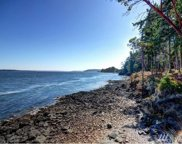 1101 Olele Point Rd, Port Ludlow image