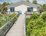 1009 W Ashley Avenue, Folly Beach image