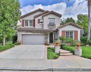 168 Forrester Court, Simi Valley image