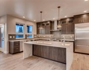5 Copper Rose Court, Steamboat Springs image