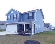 184 Thistle  Wood  Drive, Greenfield image