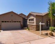 3109 W Eagle Claw Drive, Phoenix image