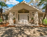 115 Wickford Way, San Antonio image