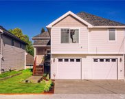 5922 Shaffer Ave  S, Seattle image