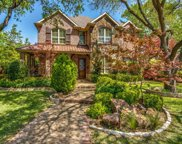 5505 Charlestown Drive, Dallas image