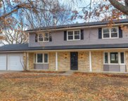 1829 80th Street, Windsor Heights image