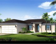1310 NW 11th ST, Cape Coral image