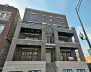 2341 West Roscoe Street Unit 3W, Chicago image