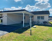 605 Orlando Avenue Unit 100, Bradenton image