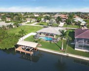 2820 SW 33rd TER, Cape Coral image