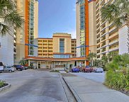 5200 N Ocean Blvd Unit 645, Myrtle Beach image