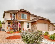 7703 Pinfeather Drive, Fountain image