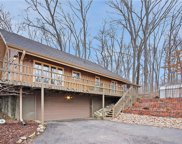 230 Bailliere  Drive, Martinsville image