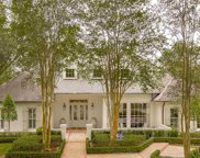 18230 S Mission Hills Ave, Baton Rouge image