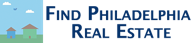 Find Philly Real Estate