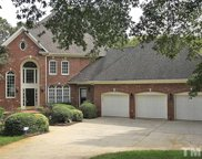 108 Regal Pine Court, Cary image