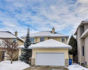 54 Mt Gibraltar Place Southeast, Calgary image