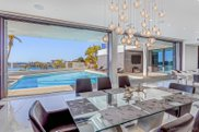 1095 Hoover St, Carlsbad image