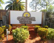 15405 Crystal Lake DR, North Fort Myers image