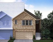 5541 Yellowstone Road, The Colony image