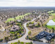23183 Topwater, Bend, OR image