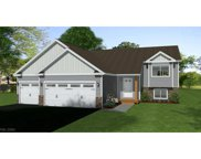 1010 Whitetail Path, Norwood Young America image