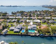 1453 Ne 104th St, Miami Shores image