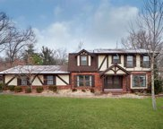 729 Chatelet Woods, St Louis image