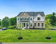26831 Crusher Dr, Chantilly image