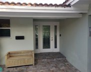 4125 NW 79th Ave, Coral Springs image
