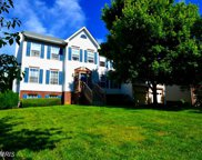 5333 SWEETWATER DRIVE, West River image