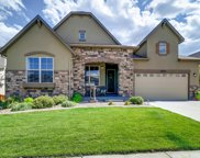 17532 West 83rd Place, Arvada image