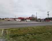 34051 Dupont   Boulevard, Frankford image