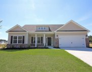 1813 Riverport Drive, Conway image