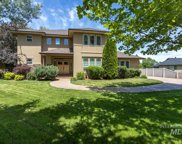 1009 N WOODVALLEY, Eagle image