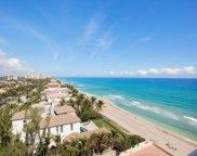 4505 S Ocean Boulevard Unit #1004, Highland Beach image