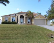 828 NW 37th AVE, Cape Coral image