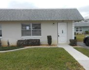 11915 Boynton Lane Unit 55 B, New Port Richey image